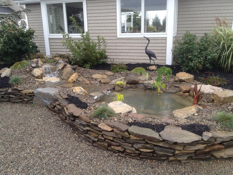 Design Your Backyard Oasis Using These Most Popular Additions! 1